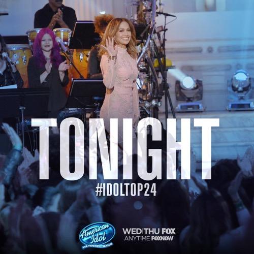 American Idol Recap - 12 Solos, 10 of Them Good - Top 24 Perform: Showcase Week #1: Season 15 Episode 11