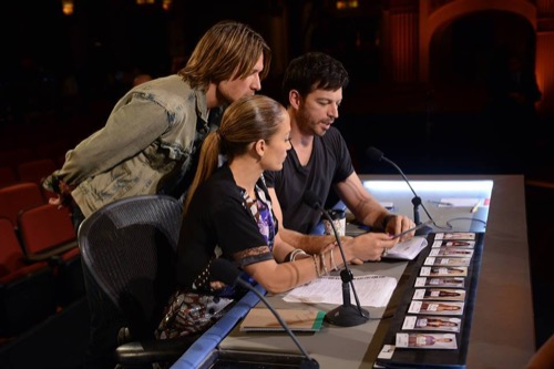 "American Idol 2015 Recap Top 24 Selections - ""Showcase #1"" - Season 14 Episode 13"