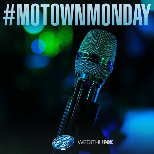 American Idol 2015 Recap - Top 8 Guys Perform: Season 14 Episode 17