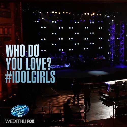 "American Idol 2015 Recap ""Top 8 Girls Perform"" - Season 14 Episode 18"