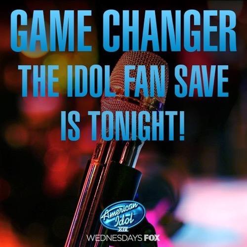 "American Idol Recap - Daniel Seavey Eliminated: Season 14 Episode 23 ""Top 8 Perform"""