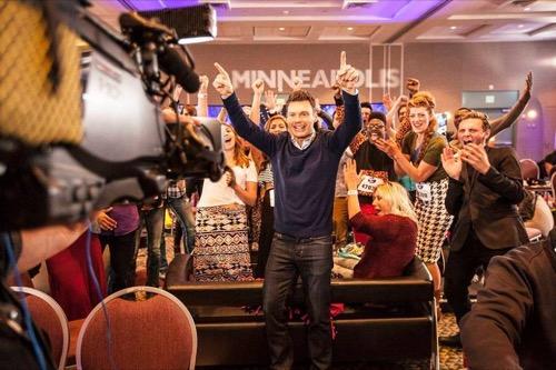 American Idol Recap - Auditions #5: Season 14 Episode 5