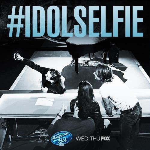 "American Idol Recap 1/22/15: Season 14 Episode 6 ""Auditions #6"""