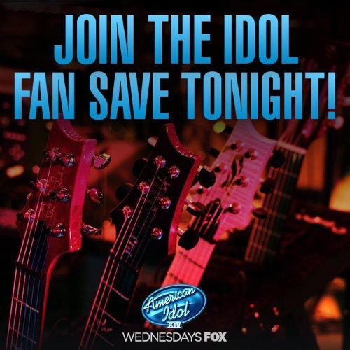 "American Idol Recap 4/15/15: Season 14 Episode 25 ""Top 6 Perform"""