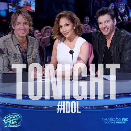 Who Got Voted Off American Idol Tonight 3/10/16 - Avalon Young and Lee Jean Go Home - TOP 6 Revealed