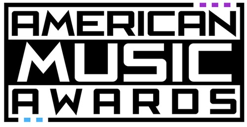 American Music Awards 2014 PHOTOS: Red Carpet Arrival Pics