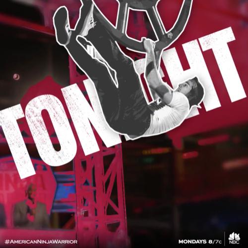 """American Ninja Warrior Recap 6/26/17: Season 9 Episode 3 """"Daytona Beach Qualifiers"""""""