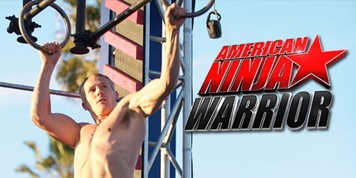 American Ninja Warrior Recap - Kansas City Qualifying: Season 7 Episode 2