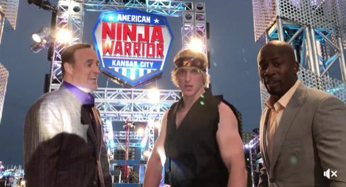 "American Ninja Warrior Recap 7/3/17: Season 9 Episode 4 ""Kansas City Qualifiers"""