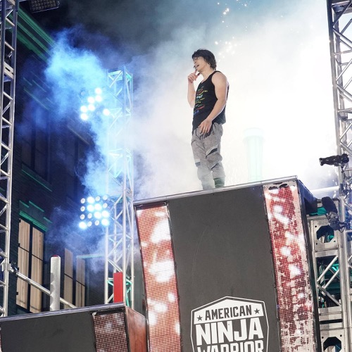"American Ninja Warrior Recap 06/05/19: Season 11 Episode 2 ""Atlanta City Qualifiers"""