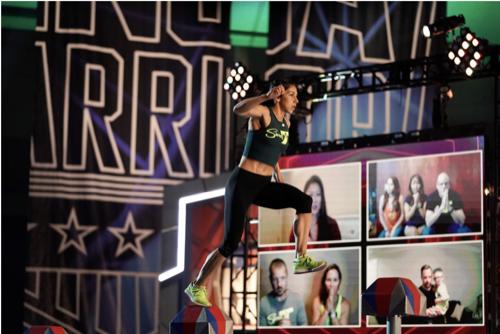 """American Ninja Warrior Recap 06/07/21: Season 13 Episode 2 """"Qualifiers 2"""""""