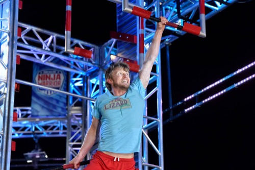 "American Ninja Warrior Recap 8/21/17: Season 9 Episode 11 ""Kansas City City Finals"""