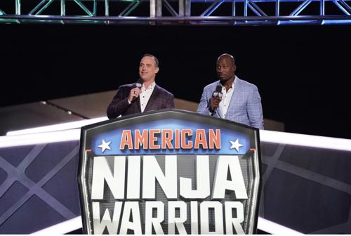 """American Ninja Warrior Finale Recap 09/13/21: Season 13 Episode 12 """"National Finals 3"""""""