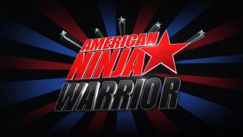 """American Ninja Warrior Recap 7/27/15: Season 7 Episode 9 """"Houston Finals"""""""
