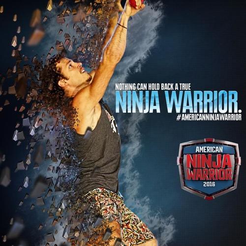 "American Ninja Warrior Premiere Live Recap - Jessie Graf Sets Women's Record: Season 8 Episode 1 ""Los Angeles Qualifier"""