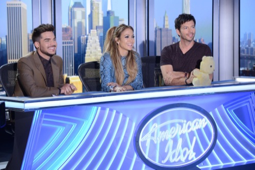 "American Idol 2015 ""Auditions #3"" Recap 1/14/15: Season 14 Episode 3"