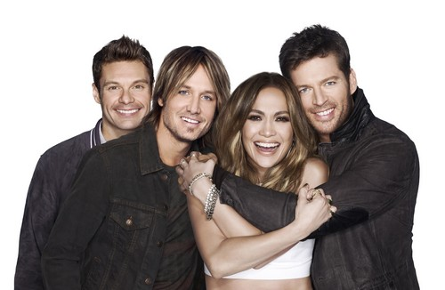 "American Idol RECAP 2/13/14: Season 13 Episode 10 ""Top 30 Revealed"""