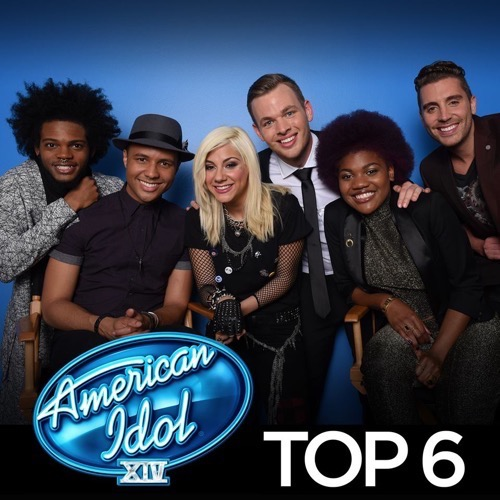 "American Idol Recap - Quentin Jackson Eliminated, Voted Off: Season 14 Episode 26 ""Top 5 Perform"""
