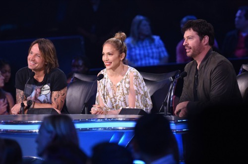 "American Idol 2015 Recap 4/8/15: Season 14 Episode 24 ""Top 7 Perform"""