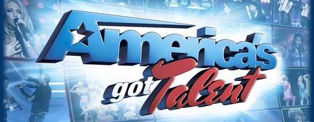 America's Got Talent 2012 Season 7 Episode 3 Recap 5/21/12
