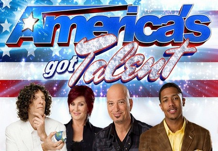 America's Got Talent 2012 Premiere Recap 5/14/12