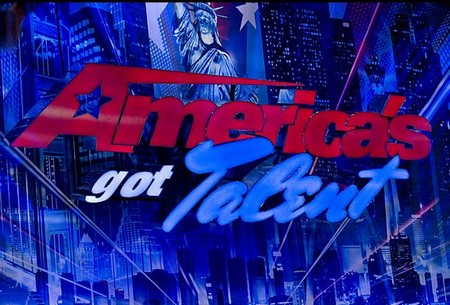 Americas-Got-Talent-Season-7-episode-2