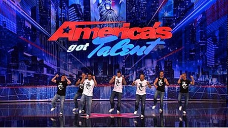 America's Got Talent 2012 Recap: Season 7 Episode 14 7/2/12