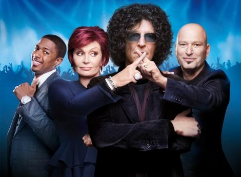 America's Got Talent 2012 Season 7 'Semifinals, Week 1' Recap 8/28/12