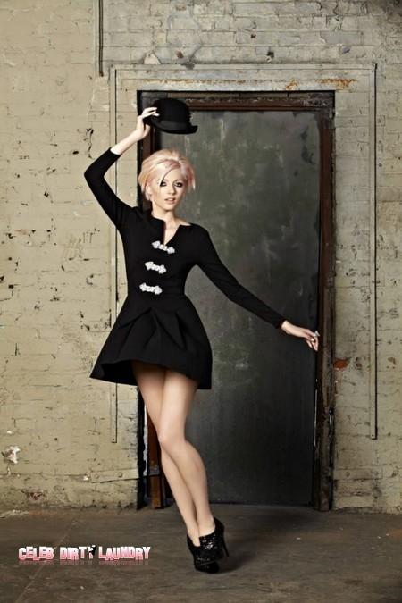 America's Next Top Model Recap: Cycle 18 Episode 3 'Cat Deeley' 3/14/12