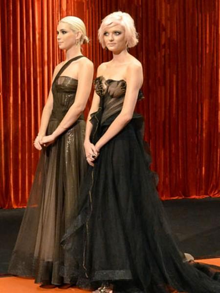 America's Next Top Model 2012 Finale Recap 5/30/12