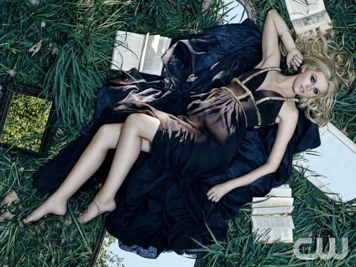 "America's Next Top Model RECAP 9/20/13: Season 20 Episode 9 ""The Girl Whose Walk Is TOO Good"""