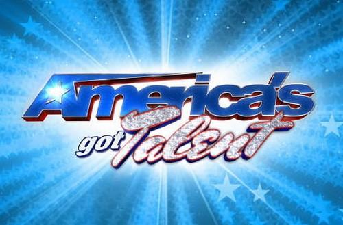 "America's Got Talent RECAP 7/30/13: Season 8 ""Live from Radio City, Week 2 Performances"""