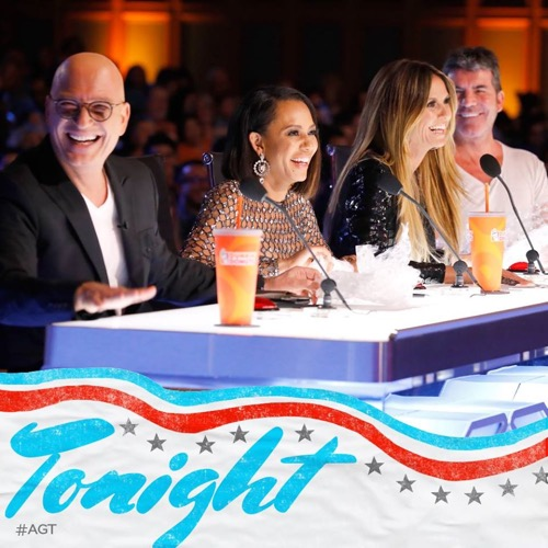"America's Got Talent Recap 7/11/17: Season 12 Episode 6 ""Auditions 6"""