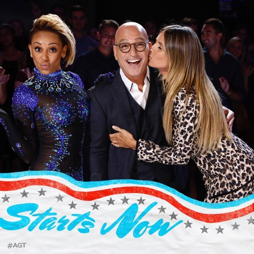 Americas-got-talent-recap