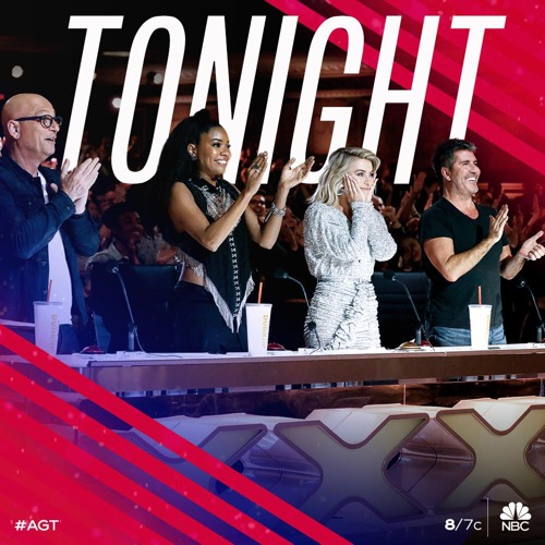 "America's Got Talent Premiere Recap 05/28/19: Season 14 Episode 1 ""Auditions 1"""