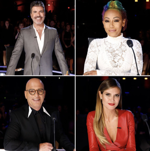 "America's Got Talent Finale Recap 9/20/17: Season 12 Episode 24 ""Live Results Finale"""