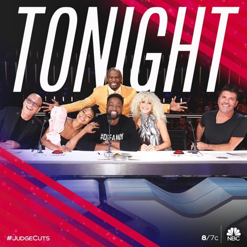 "America's Got Talent Recap 07/23/19: Season 14 Episode 7 ""Judge Cuts 2"""