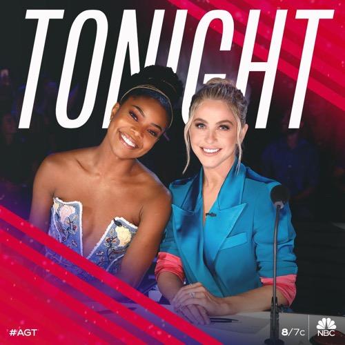 """America's Got Talent Recap 08/27/19: Season 14 Episode 15 """"Quarter Finals 3"""""""