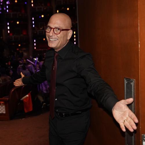 "America's Got Talent Finale Recap 09/18/19: Season 14 Episode 23 ""Winner Announced"""