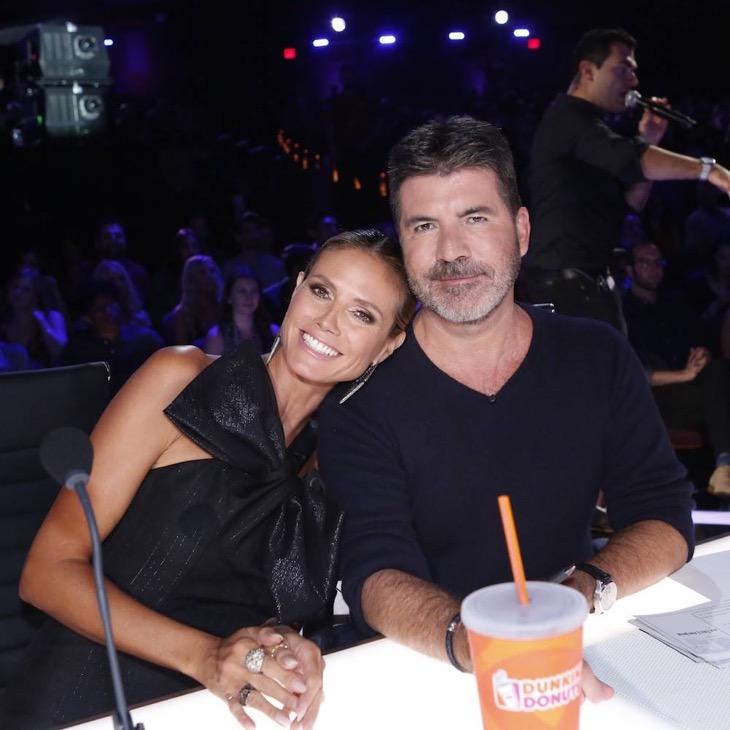 """America's Got Talent Recap Semi-Finalists Selected: Season 11 Episode 17 """"Live Results 3"""""""