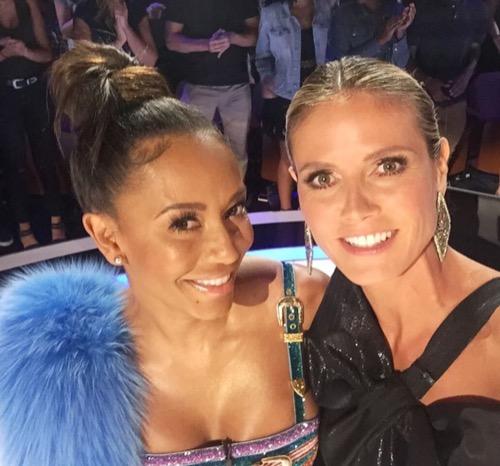 """America's Got Talent LIVE Recap - Top 5 Move On: Season 11 Episode 18 """"Semi Finals 1"""""""