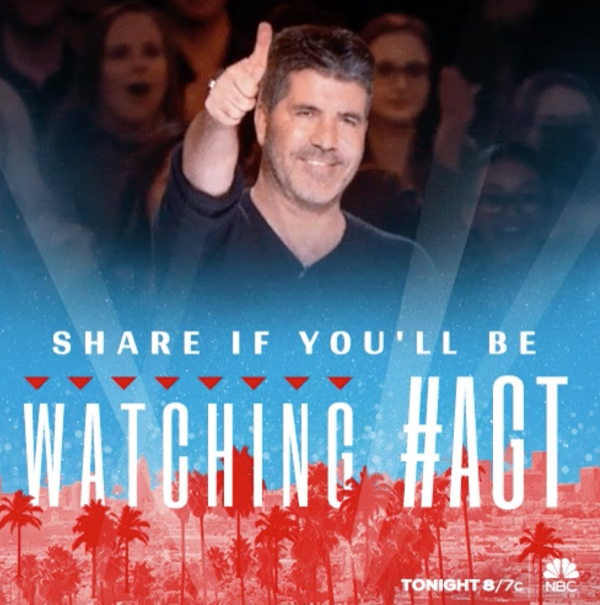 "America's Got Talent Recap 7/5/16: Season 11 Episode 6 ""Auditions"""