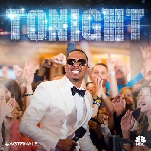 America's Got Talent 2015 Recap - Finale Performance: Season 10 Episode 20