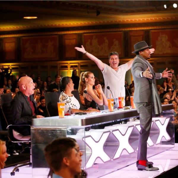 "America's Got Talent LIVE Recap: Season 11 Episode 2 ""Auditions"""