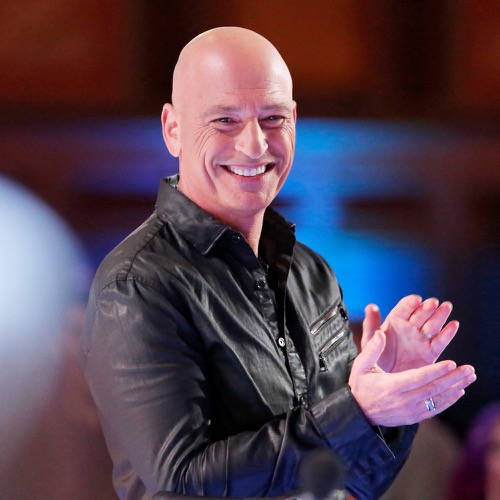 "America's Got Talent Recap 7/6/16: Season 11 Episode 7 ""Best of Auditions"""