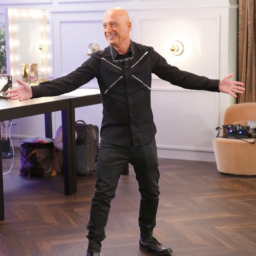 America's Got Talent Recap and Results: Season 11 Episode 10 - The Judge Cuts 3