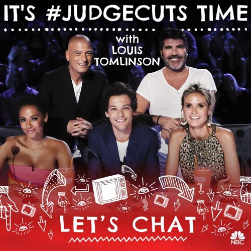 """America's Got Talent LIVE Recap: Season 11 Episode 11 """"The Judge Cuts 4"""""""