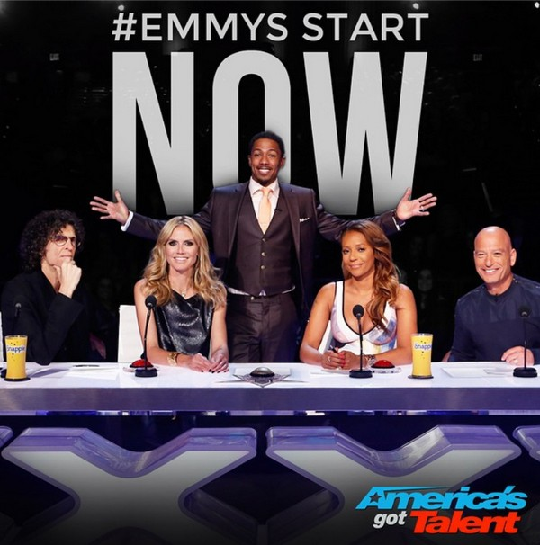 "America's Got Talent 2014 ""Semi Finals 1"" Recap: Season 9 Episode 18 8/26/14"