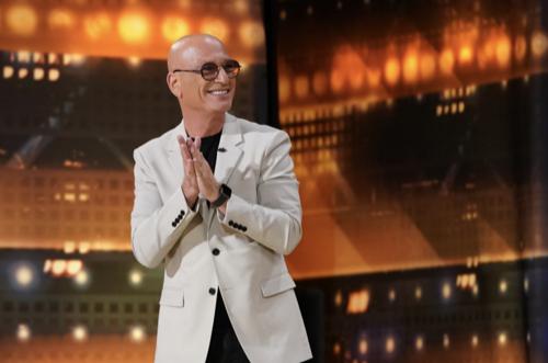 "America's Got Talent Recap 06/08/21: Season 16 Episode 2 ""Auditions 2"""