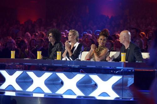 "America's Got Talent RECAP 8/13/13: Season 8 ""Live from Radio City, Week 4 Performances"""